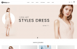 Holyster – Fashion WooCommerce Theme
