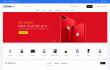 Dumaa Electronics Store WooCommerce Theme